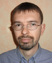 Hupka Sándor